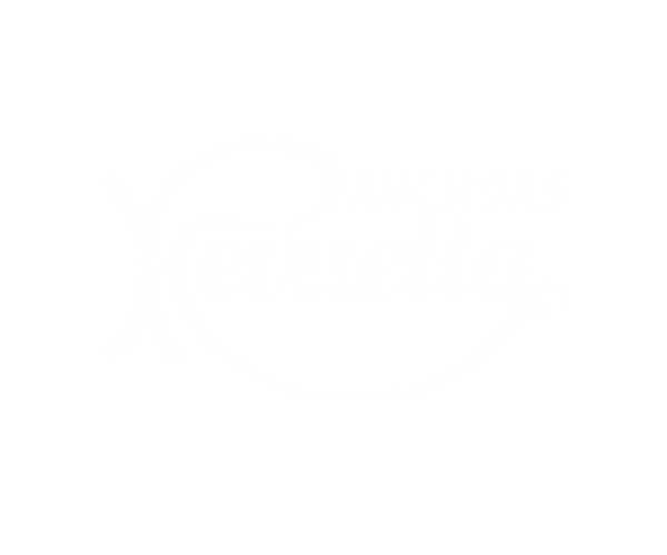 ANCHOAS REVUELTA